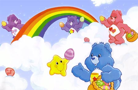 care-bears-rainbow