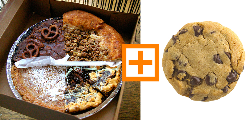 frankencookie and frankenpie momofuku