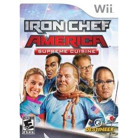 iron-chef-video-game