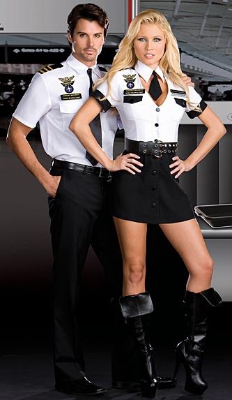 TSA_Strip_Search_Officers
