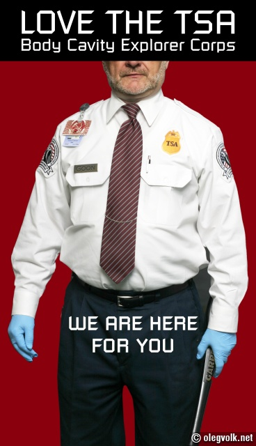 airport-security-tsa-body-cavity-search