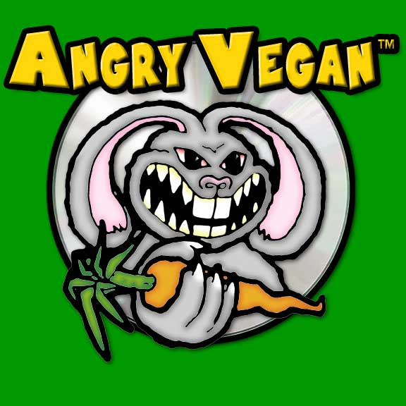 angry-vegan