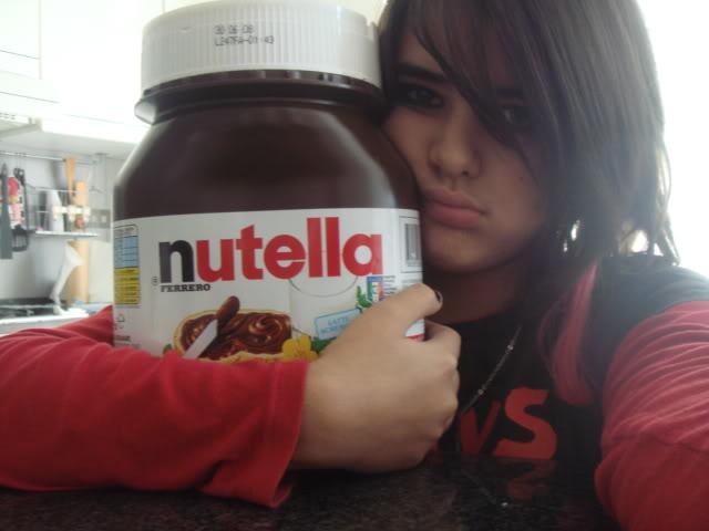big-nutella-jar