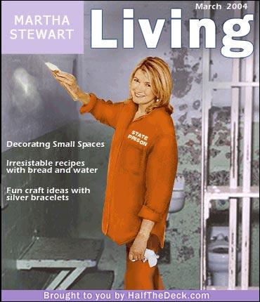 martha-stewart-design-prision