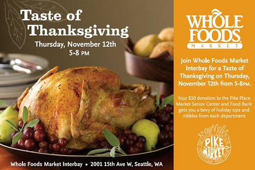 whole-foods-taste-of-thanskgiving-flyer