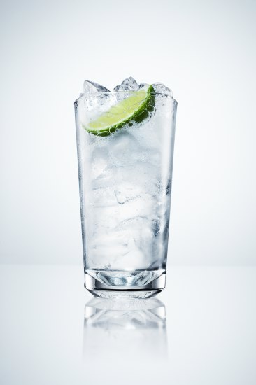 vodka-tonic-photography