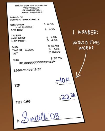 bad-service-bill