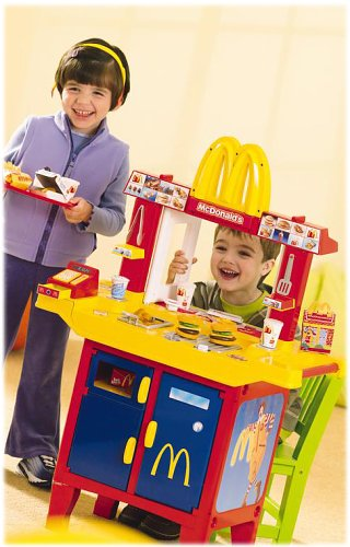 boys-mcdonalds-future-career