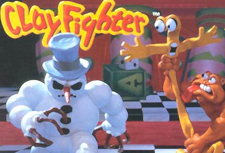 clay-fighter-mrfrosty