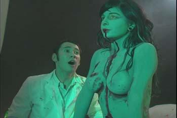 lovecracked-zombie-sex