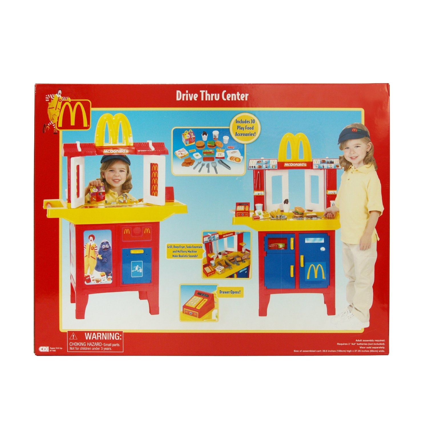 mcdonalds-drive-through-children-playset