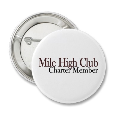 mile-high0club-charter