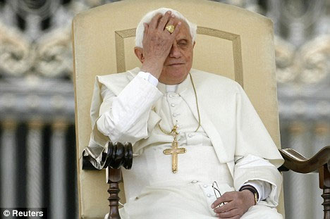 pope_face_palm.jpg