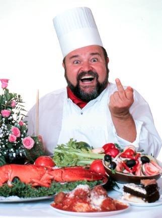 angry_chef-12160
