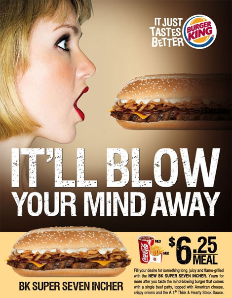 burger-king-sex-blowjob