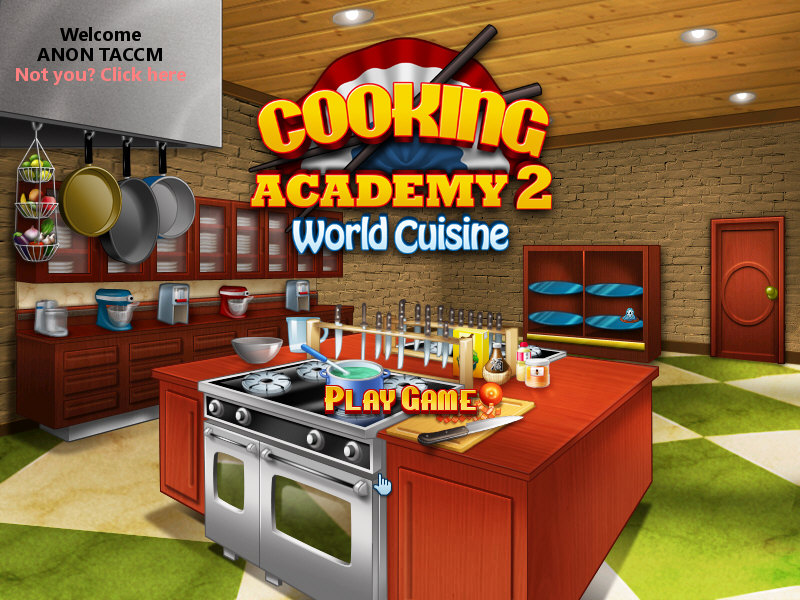 cooking academy_icon