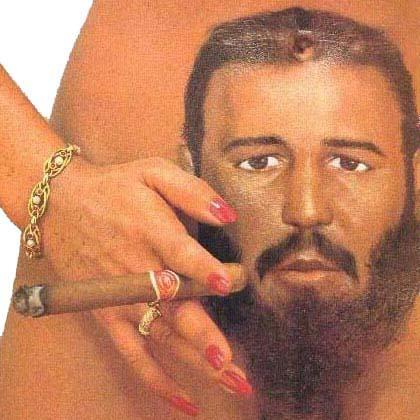 cuban_cigars_castro_vagina