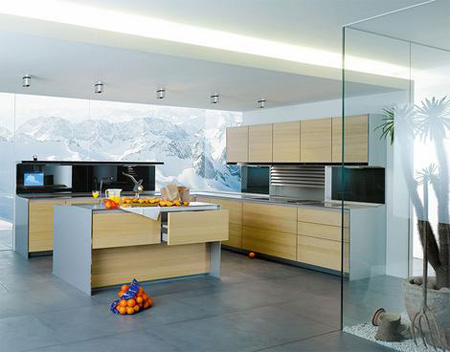 future-kitchen