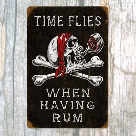 rum-sign2