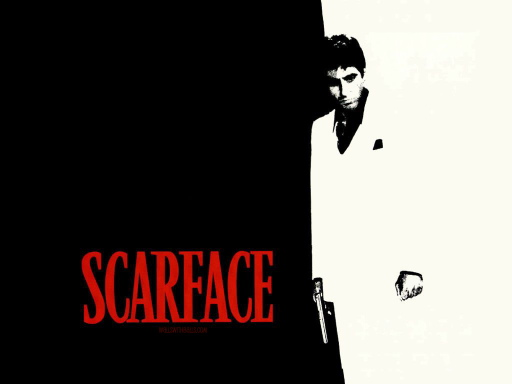 Scarface-dvd-cover