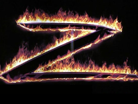 zorro-logo