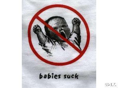 BabiesSuck1