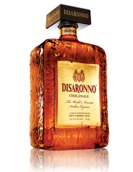 Disaronno-Liqueur
