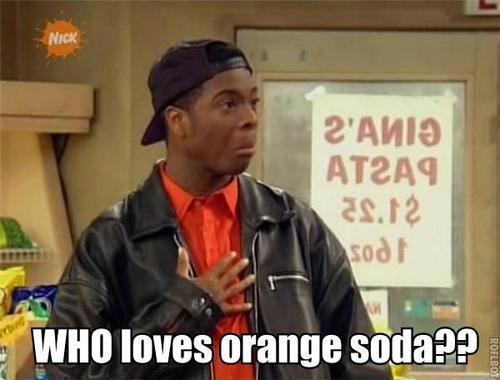Orange-Soda-kel