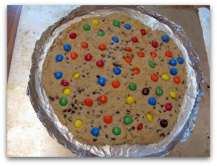 cookie-cake-1