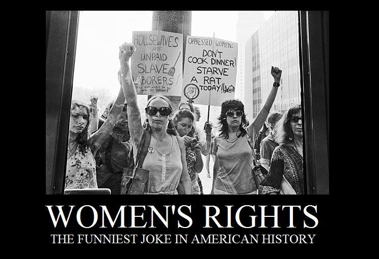 womens-rights-joke