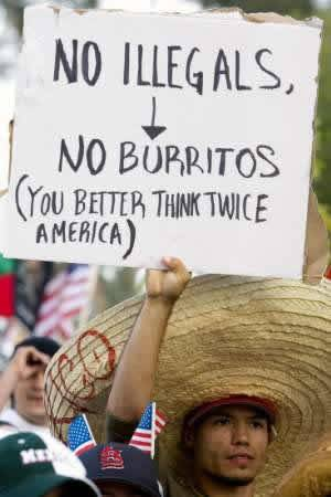no-illegals-means-no-burritos