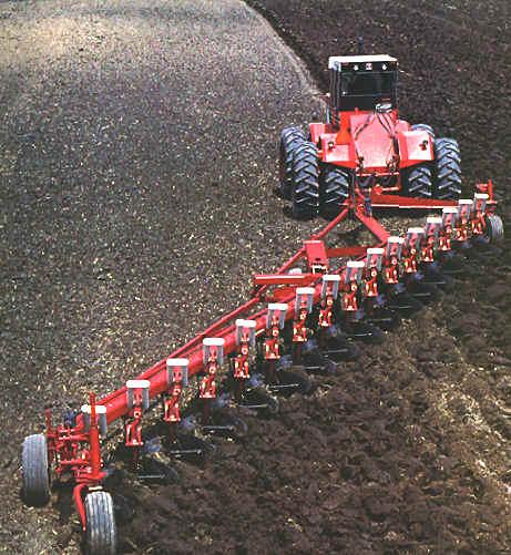 plow.h6