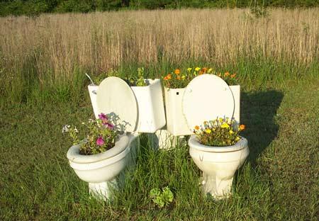 redneck-garden-urban