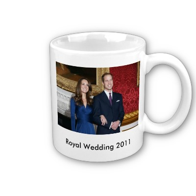 royal_wedding_2011_mug