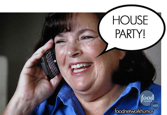 ina-garten-house-party