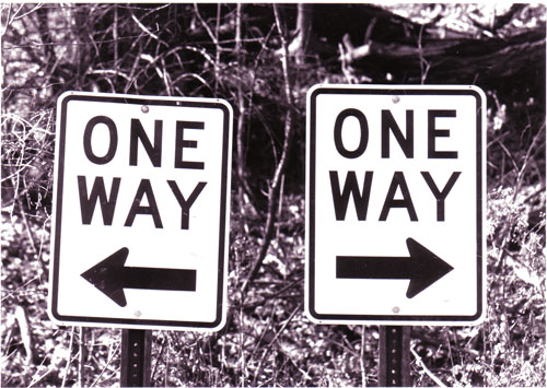one-way-signs-funny