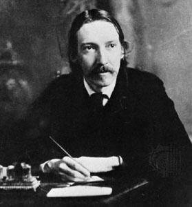 Robert-Louis-Stevenson-picture