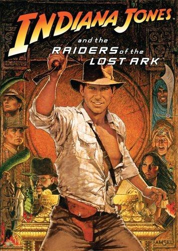 disney-indiana-jones-gift-shop