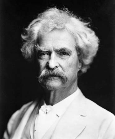 mark-twain-picture