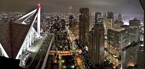 new-york-bar-52nd-floor-park-hyatt-tokyo