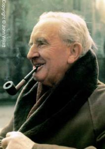 tolkien-picture