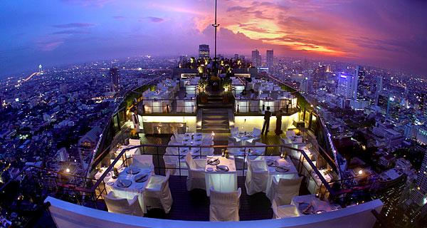 vertigo-Bangkok