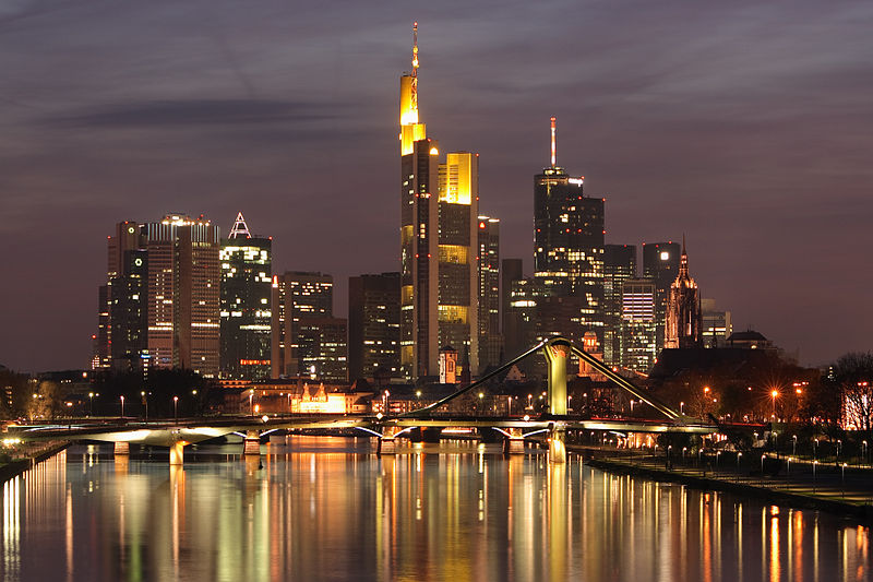 frankfurt-expensive-city