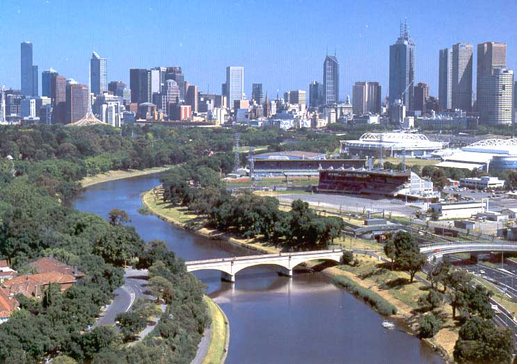 melbourne-expensive-city