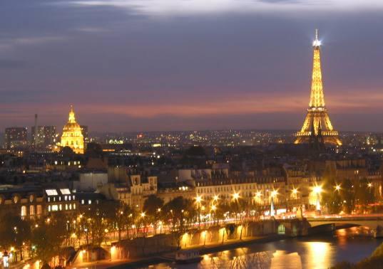 paris-expensive-city